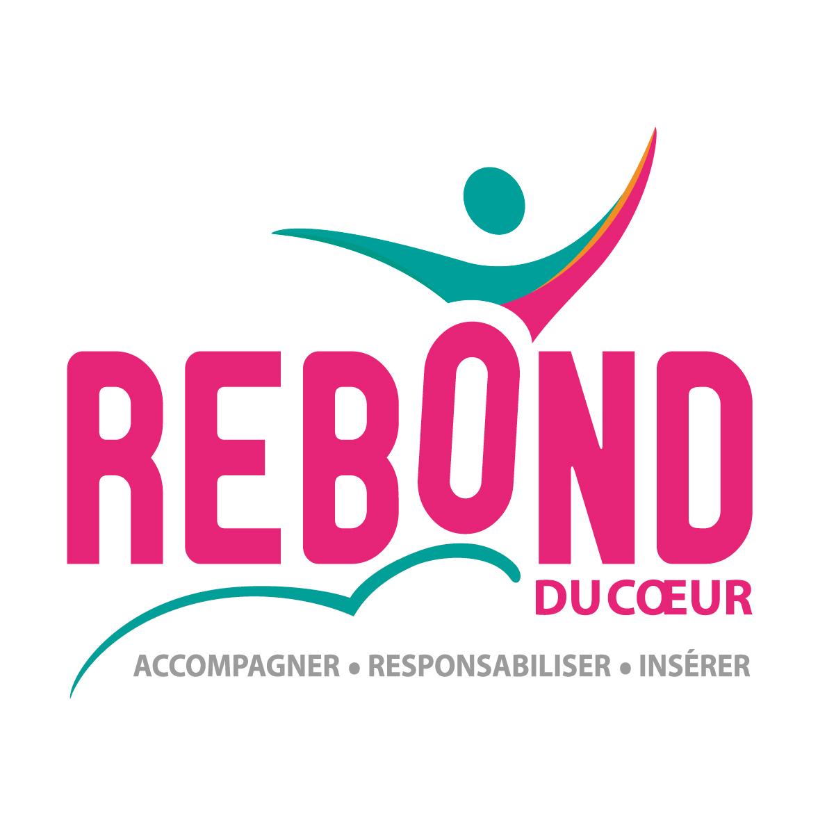 REBOND DU CŒUR